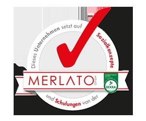 merlato-qualitaetssiegel-logo-300x250