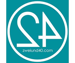 zweiund40-logo-300x250